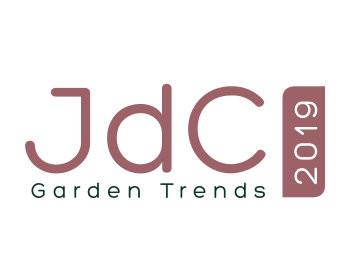 JdC Garden Trends 2019 Marseille/Frankreich